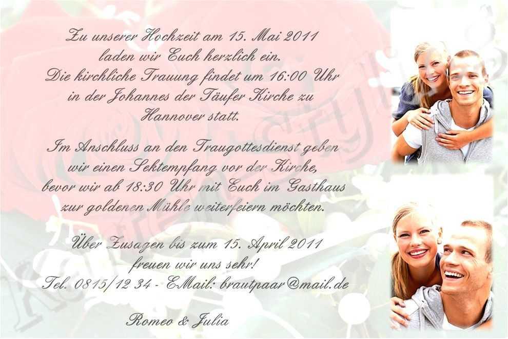 Einladungstexte Goldene Hochzeit  Einladungstexte Zur Goldenen Hochzeit Schön Einladungen