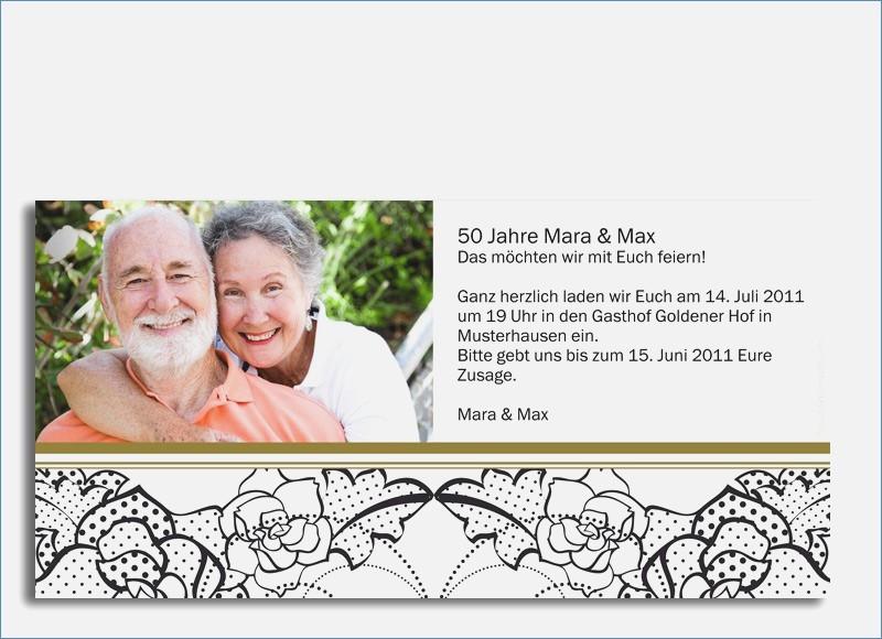 Einladungstexte Goldene Hochzeit  Text Einladung Goldene Hochzeit Kostenlos – travelslow