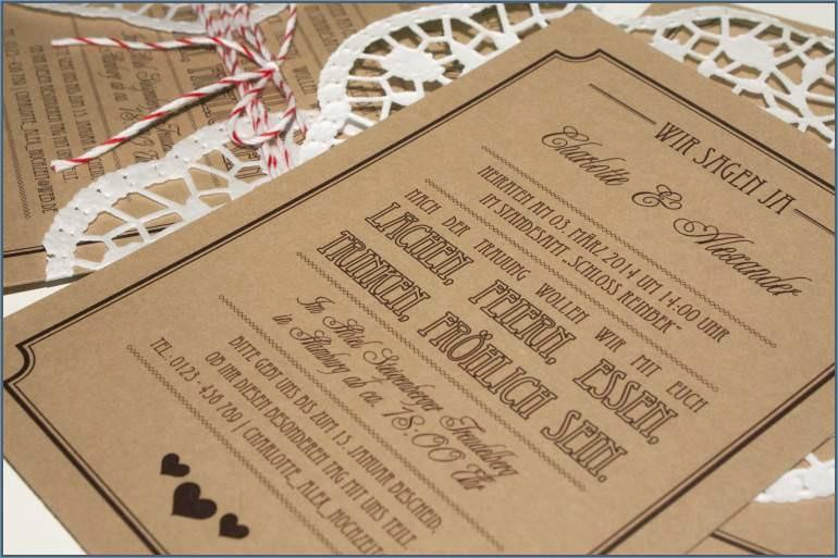 Einladungstexte Goldene Hochzeit  Einladungstexte Goldene Hochzeit forum Einladung