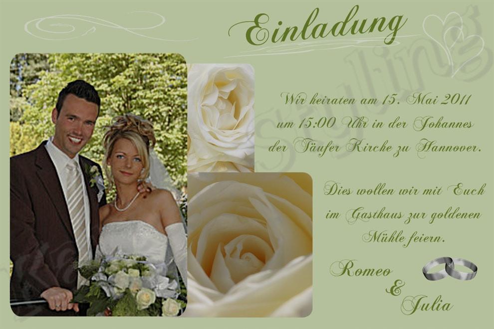 Einladungstexte Goldene Hochzeit  Einladungstexte Goldene Hochzeit Kostenlos