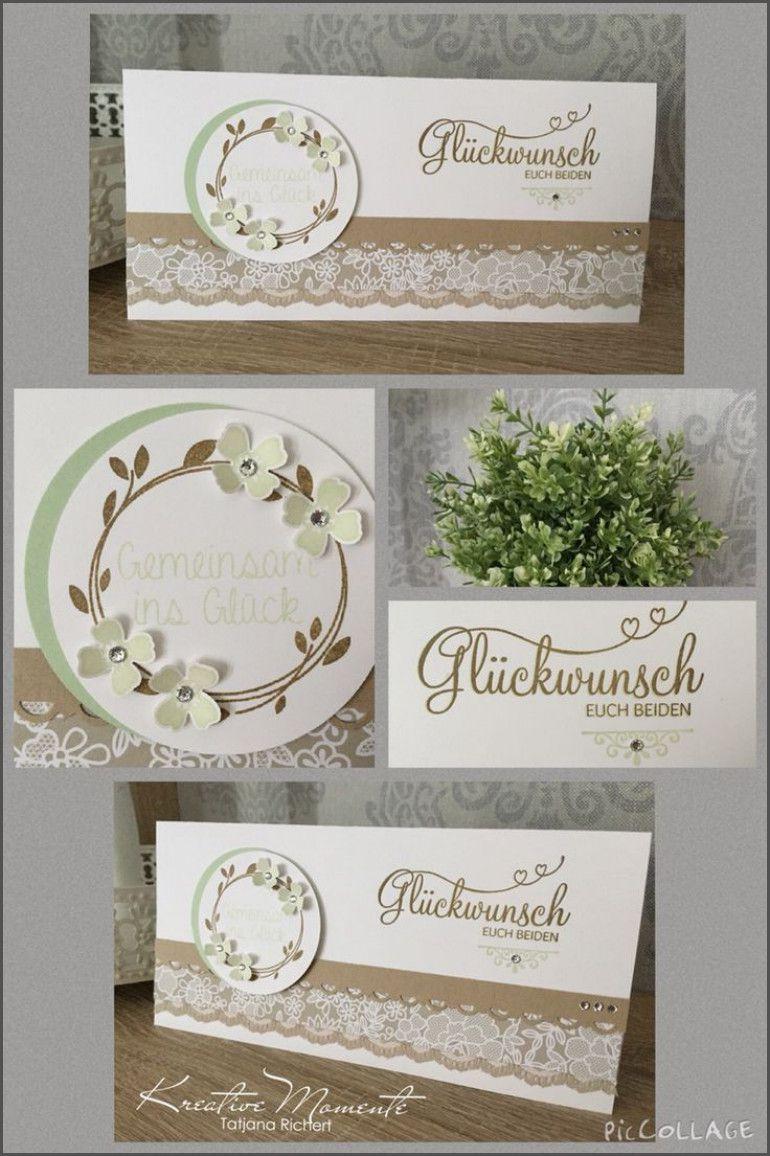 Einladungstexte Goldene Hochzeit  Witzige Bilder Zur Goldenen Hochzeit