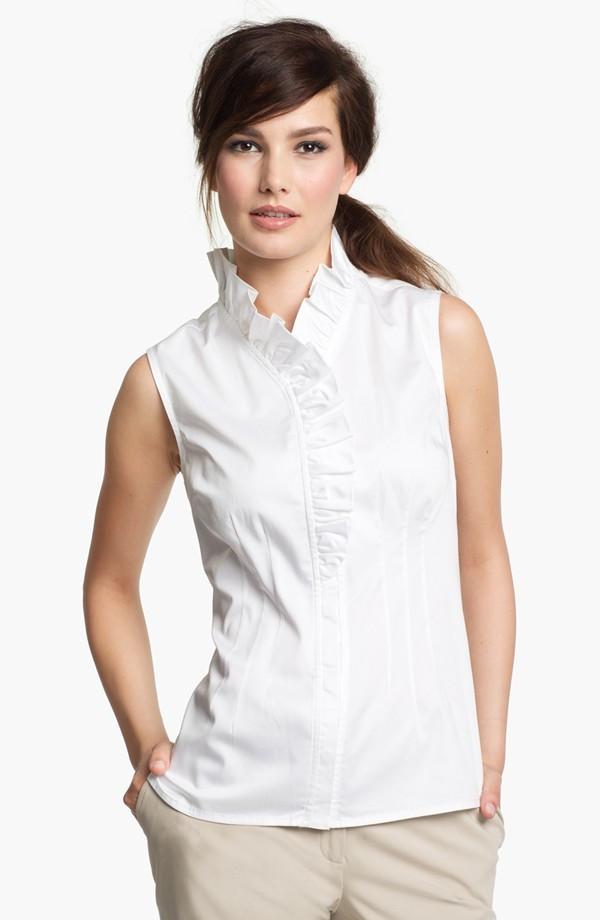Elegante Blusen Hochzeit  Großhandel elegante blusen für hochzeit Kaufen Sie