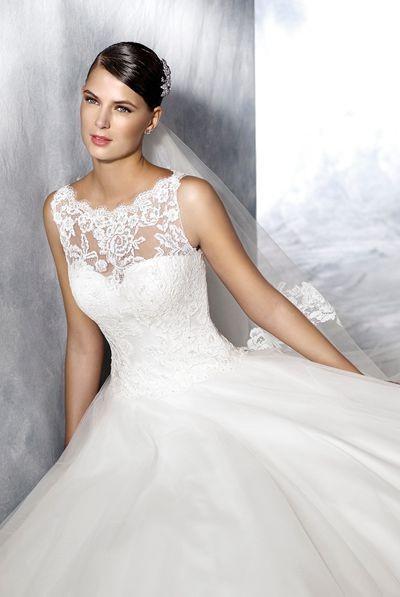 Elegante Damenmode Für Hochzeit  Elegante damenmode für hochzeit