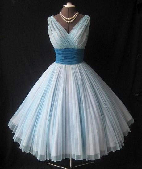 Elegantes Sommerkleid Für Hochzeit  Schönes sommerkleid für hochzeit