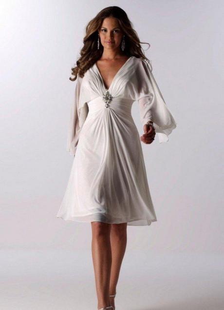 Elegantes Sommerkleid Für Hochzeit  Elegante kleider hochzeit