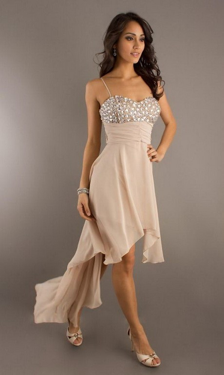 Elegantes Sommerkleid Für Hochzeit  Elegante sommerkleider für hochzeit