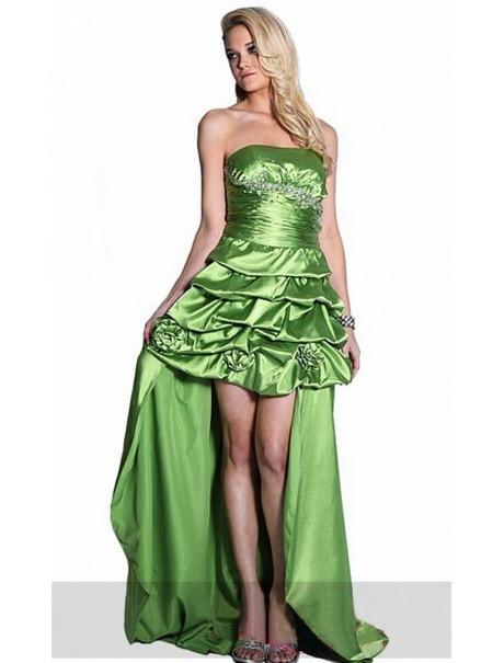 Elegantes Sommerkleid Für Hochzeit  Elegantes kleid für hochzeit