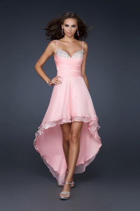 Elegantes Sommerkleid Für Hochzeit  Elegantes sommerkleid für hochzeit