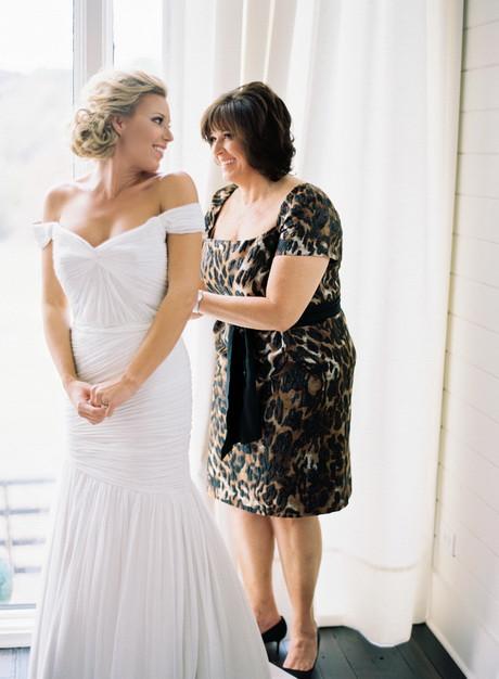 Elegantes Sommerkleid Für Hochzeit  Kleider für hochzeit brautmutter