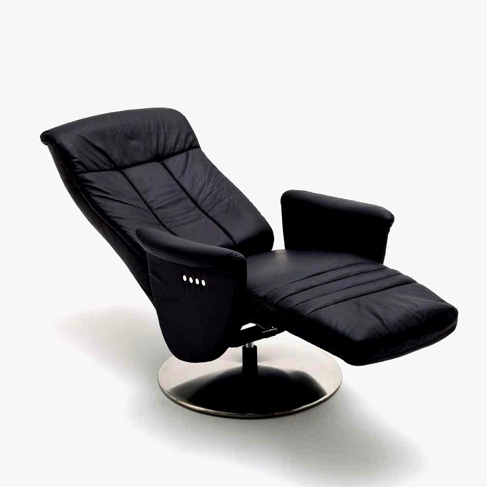 Elektrischer Sessel  Hervorragend Elektrischer Sessel Mit Aufstehhilfet
