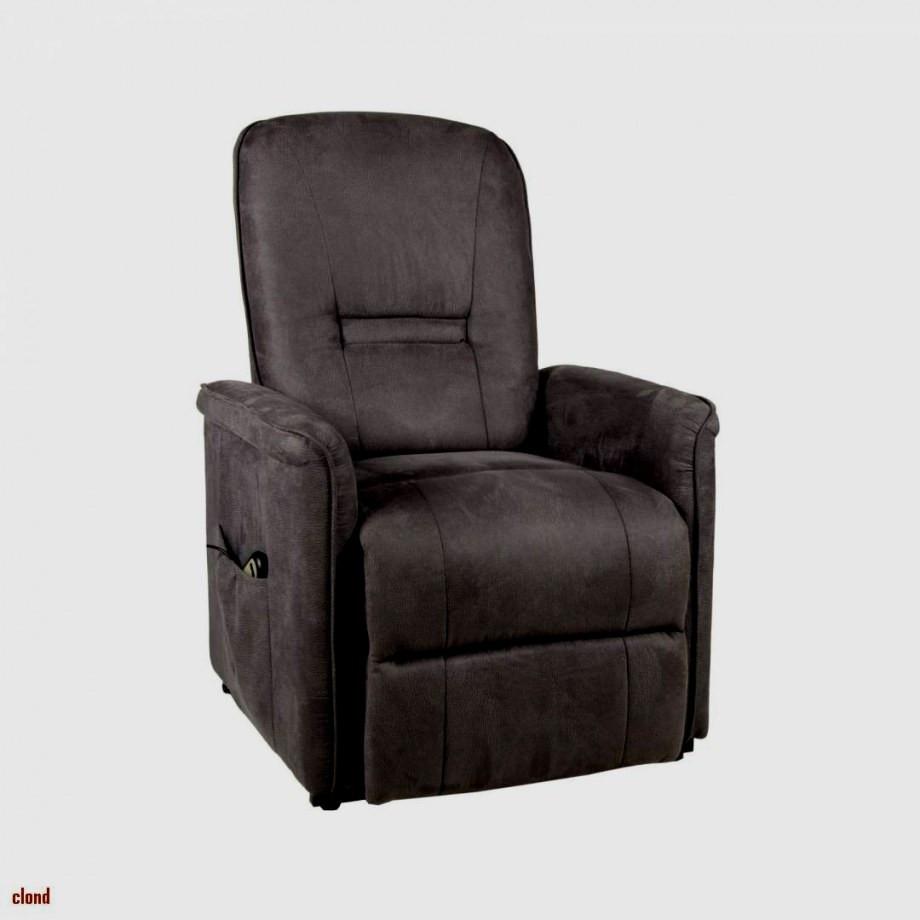 Elektrischer Sessel  Elektrischer Sessel HOM Fernsehsessel Aufstehhilfe