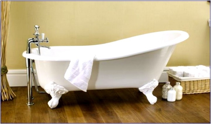 Englisch Badewanne  Badewanne Auf Englisch