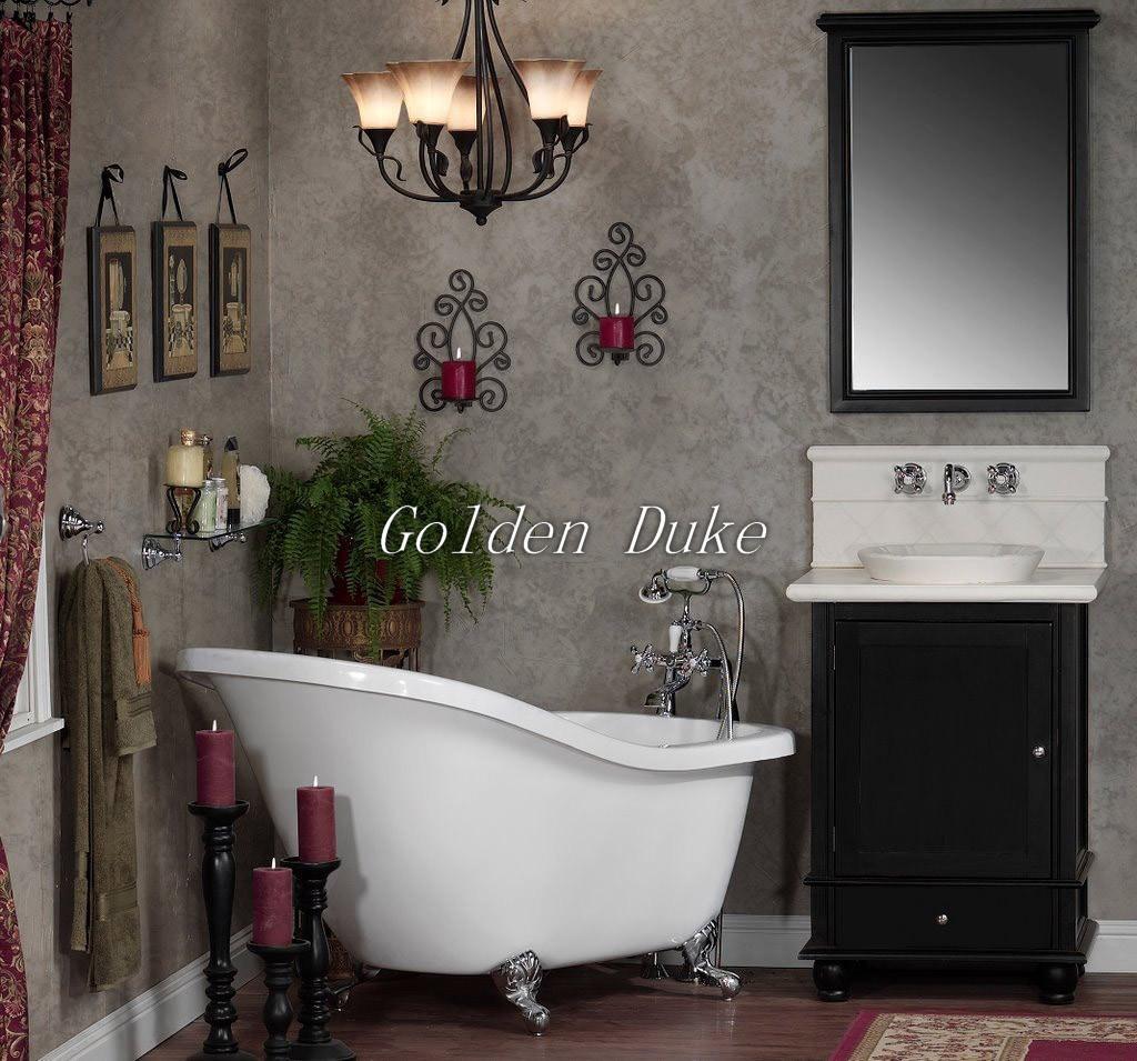 Englisch Badewanne  Die 20 Besten Ideen Für Badewanne Englisch Beste