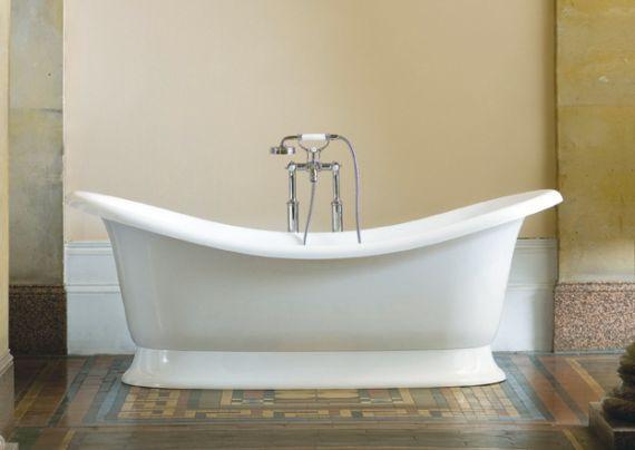 Englisch Badewanne  Badewanne Auf Englisch design idee