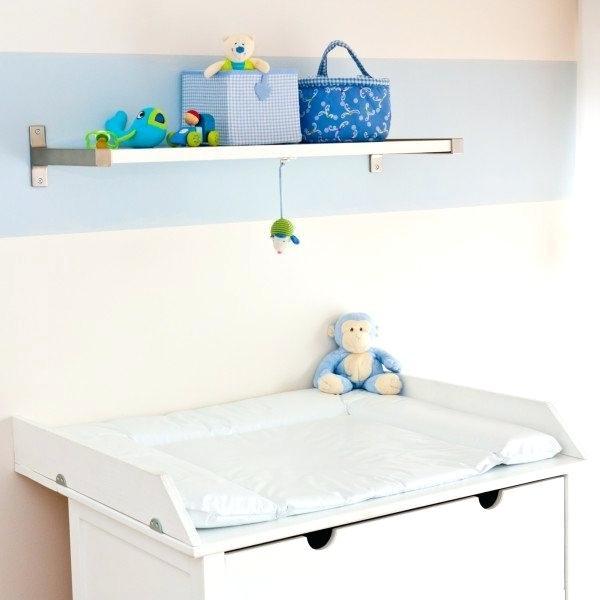 Englisch Badewanne  Wickeltisch Baby Englisch Mit Badewanne Roba Ikea Stuva