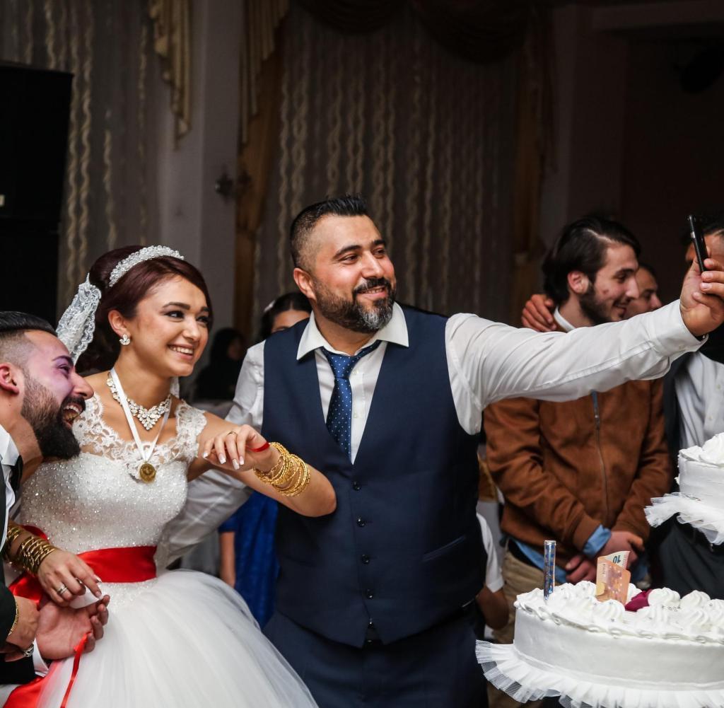 Die 20 Besten Ideen Für Entjungferung Hochzeit - Beste