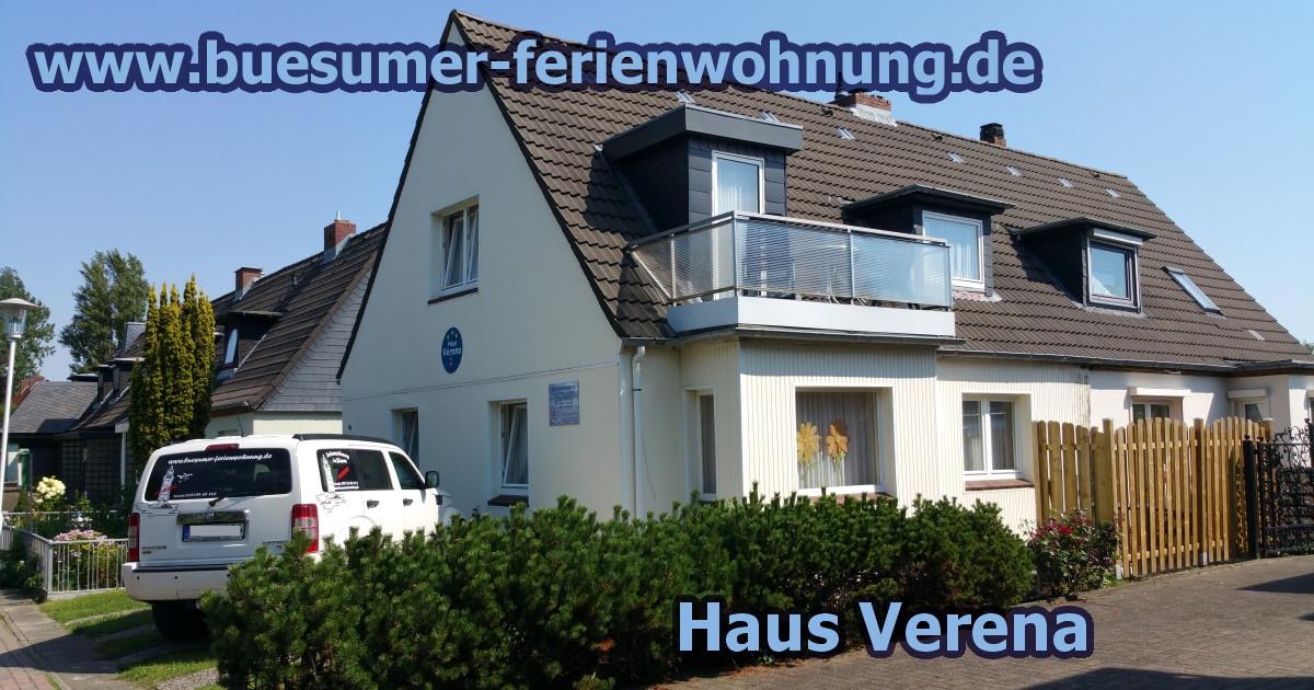 Weber Haus Erfahrungen