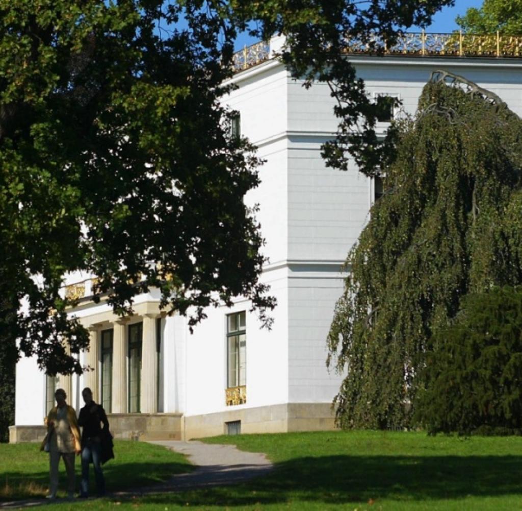 Ernst Barlach Haus  Hamburg Ernst Barlach Haus zeigt Ausstellung zu