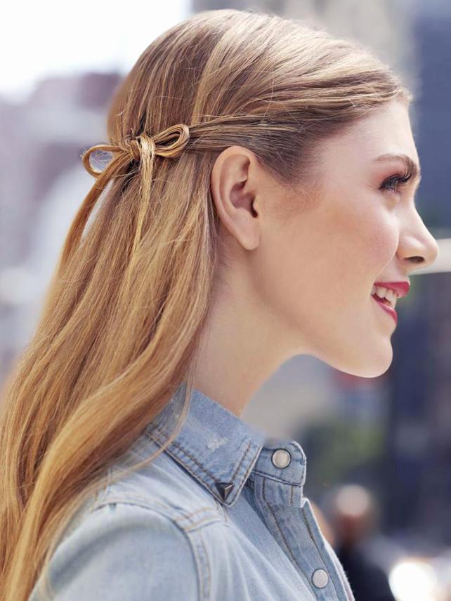 Festliche Frisuren Schulterlange Haare  Festliche Frisuren Schulterlange Haare Fotos Designs