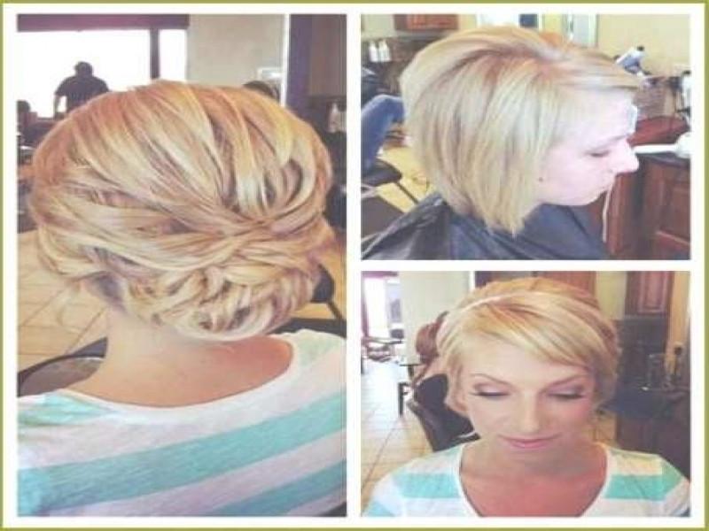 Festliche Frisuren Schulterlange Haare  Festliche Frisuren Schulterlange Haare