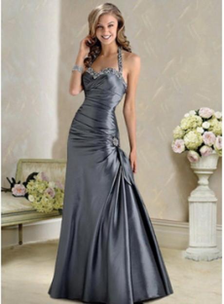 Festliche Kleider Hochzeit Große Größen  Festliche kleider standesamtlichen hochzeit