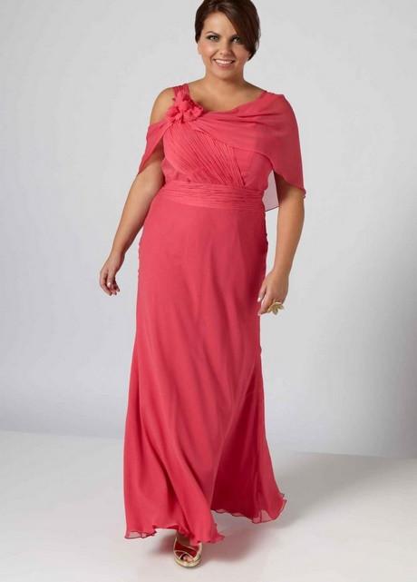 Festliche Kleider Hochzeit Große Größen  Kleider für hochzeit große größen