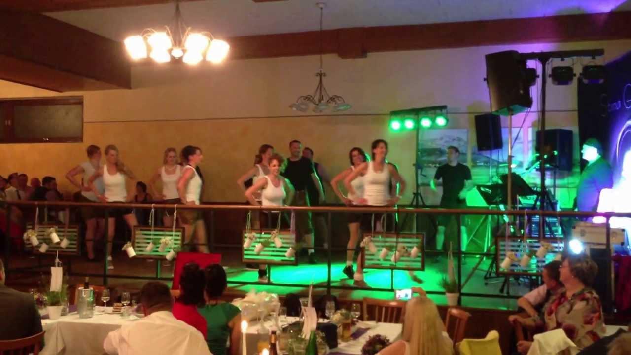 Flashmob Hochzeit  Flashmob Hochzeit SoWo