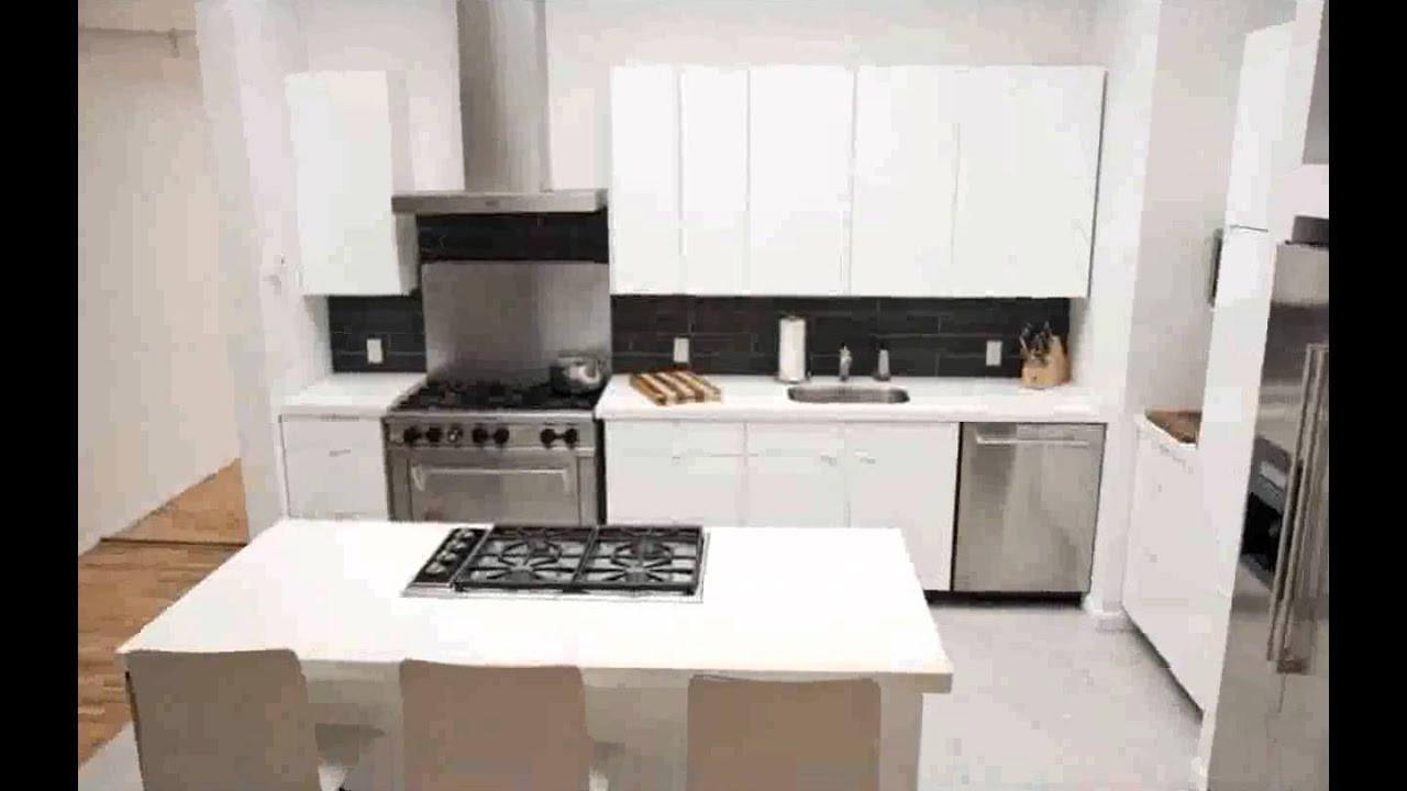 Fliesen Küche  Küche Fliesen Ideen Bilder bilder