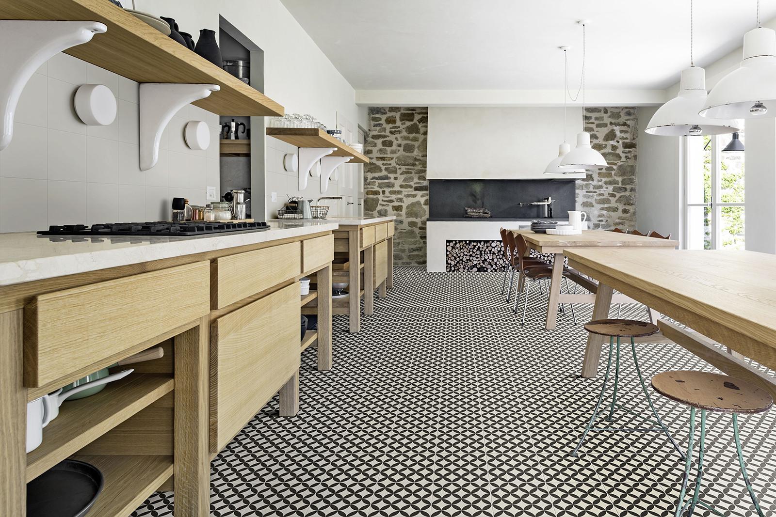 Fliesen Küche  Fliesen für Küche