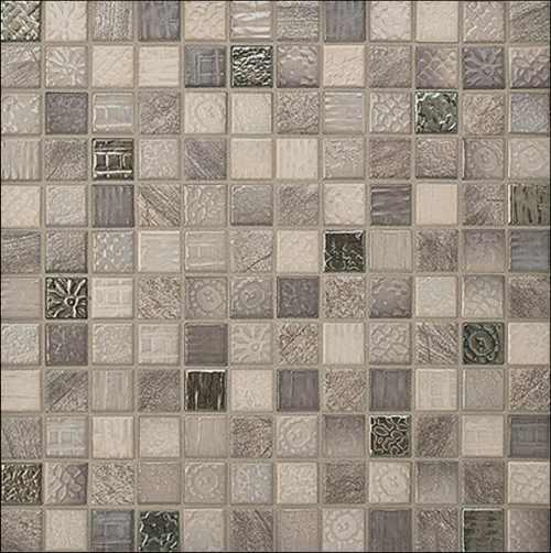 Fliesen Mosaik  Mosaikfliesen Keramikmosaik Fliesen Mosaik Jasba