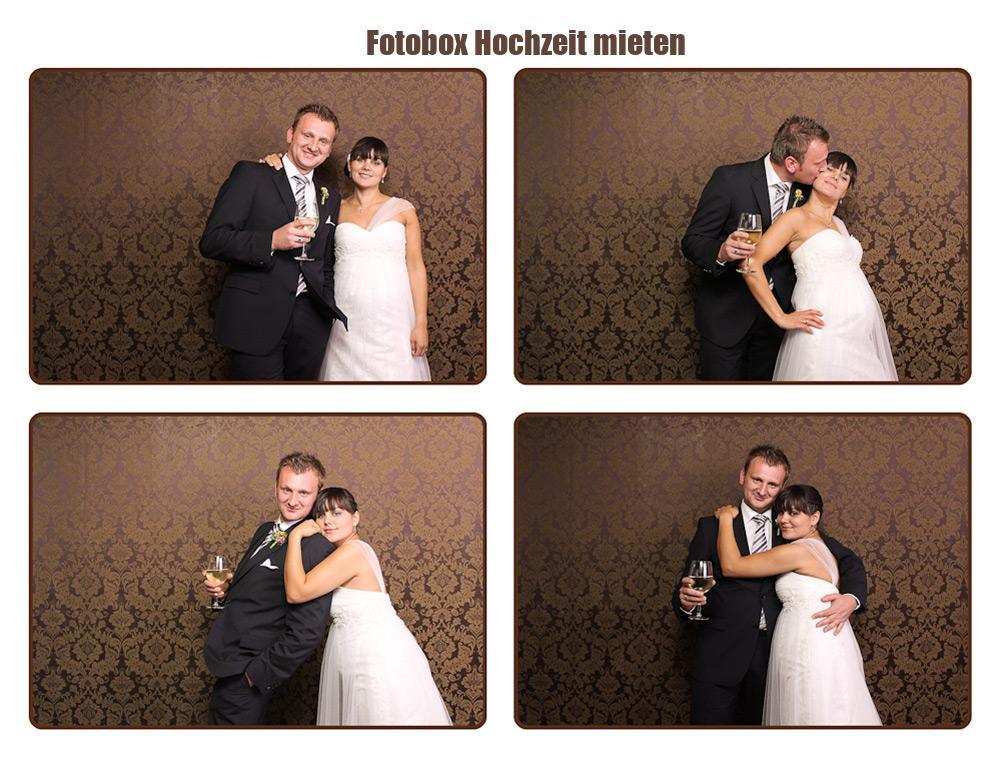 Fotobox Hochzeit  Fotobox mieten Daumenkino booth Fotoautomat
