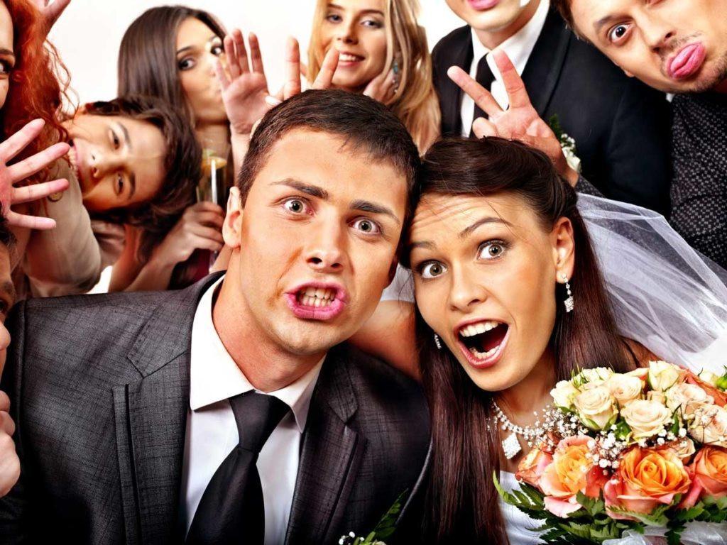 Fotobox Hochzeit  Fotobox Booth für Hochzeit mieten nur 239€