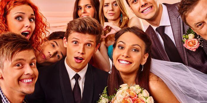 Fotobox Hochzeit  Fotobox Hochzeit
