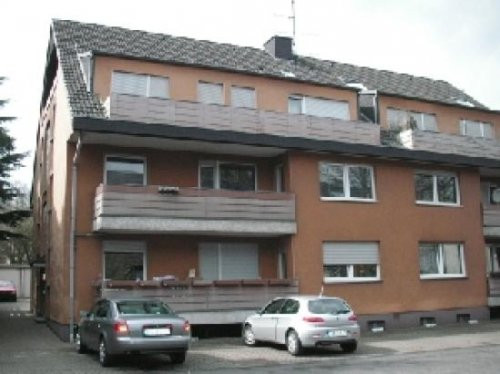 Frankfurt Wohnung Mieten  Günstige Wohnungen Schwanheim HomeBooster
