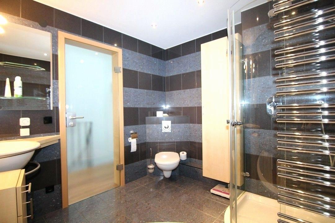 Frankfurt Wohnung Mieten  Wohnung Mieten Frankfurt Am Main Provisionsfrei Elegant 3