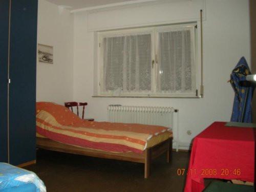 Frankfurt Wohnung Mieten  Provisionsfreie Immobilien Frankfurt am Main HomeBooster