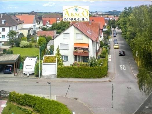 Frankfurt Wohnung Mieten  Wohnung Mieten Frankfurt Am Main Provisionsfrei Neu 4