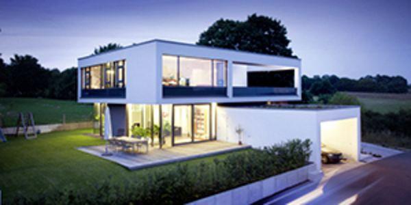 Frankfurt Wohnung Mieten  Wohnung Mieten Frankfurt Am Main Von Privat Schön Wohnung