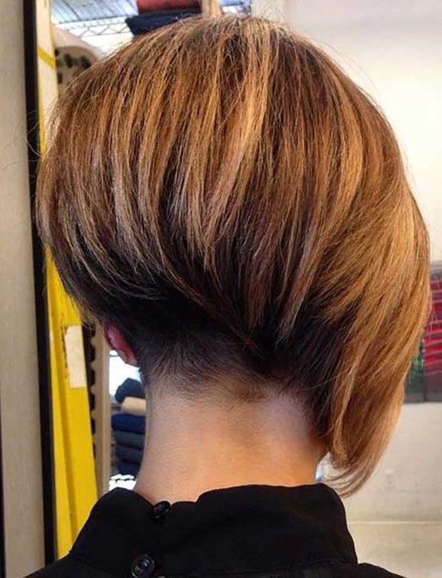 Frauen Frisuren Bob  Asymmetrische Frisuren Frauen Asymmetrische Frauen
