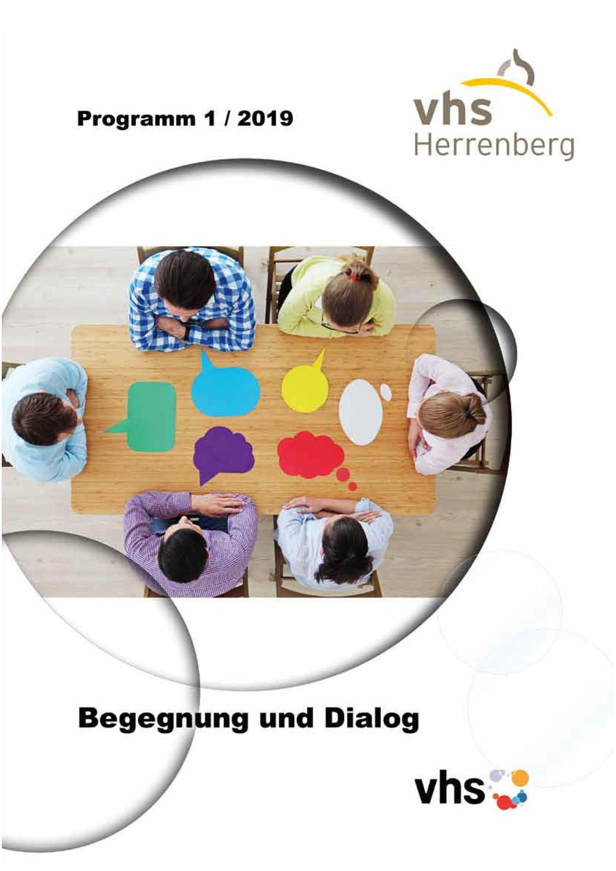 Top 20 Frisches Blut Im Stuhl - Beste Wohnkultur ...