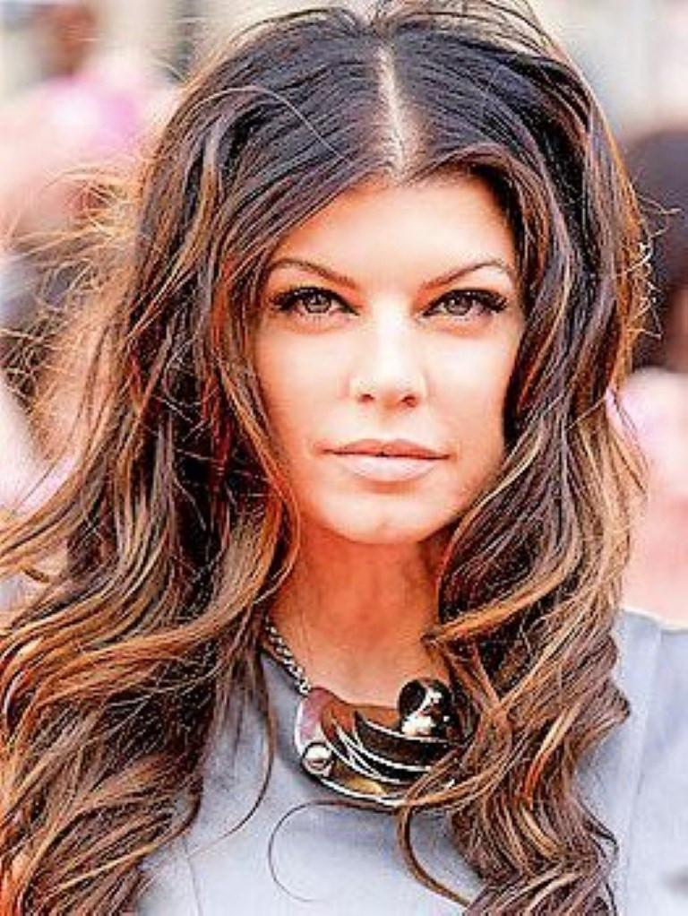 Frisuren Bei Haarausfall  Frisuren Für Haarausfall Frauen
