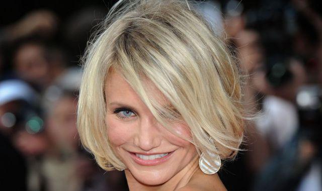 Frisuren Bei Haarausfall  Frisuren bei Haarausfall