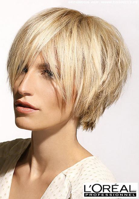 Frisuren Bilder Kurz  Frisuren hinterkopf kurz