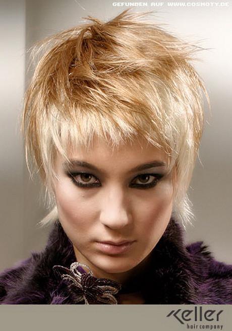 Frisuren Bilder Kurz  Frisuren kurz blond bilder