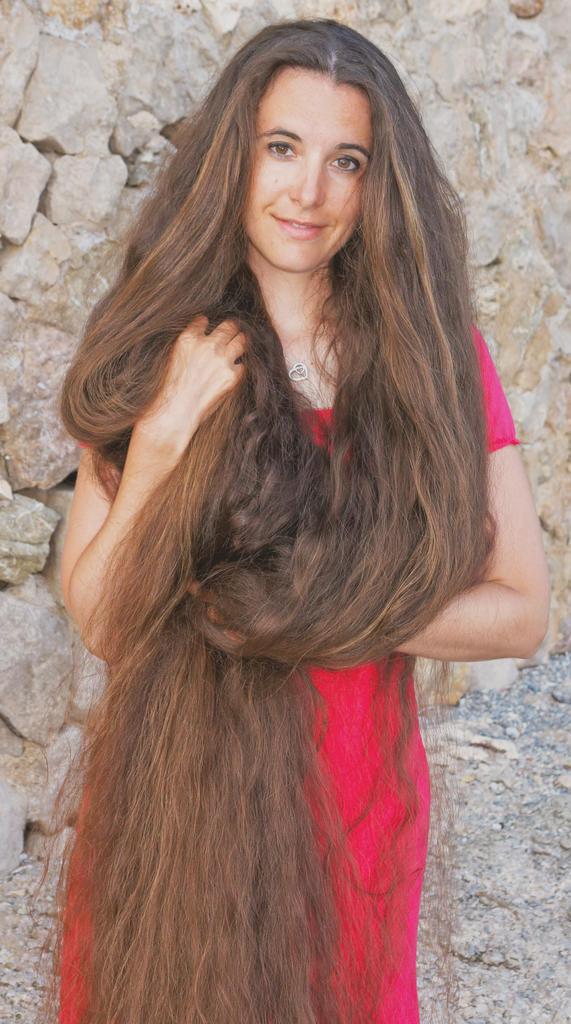 Frisuren Hochzeit Halboffen  Die 12 Neu Haarschnitte Lange Haare Fotos