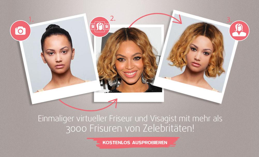 Frisuren Testen Mit Eigenem Foto  Frisuren Testen Mit Eigenem Foto Ohne Anmeldung