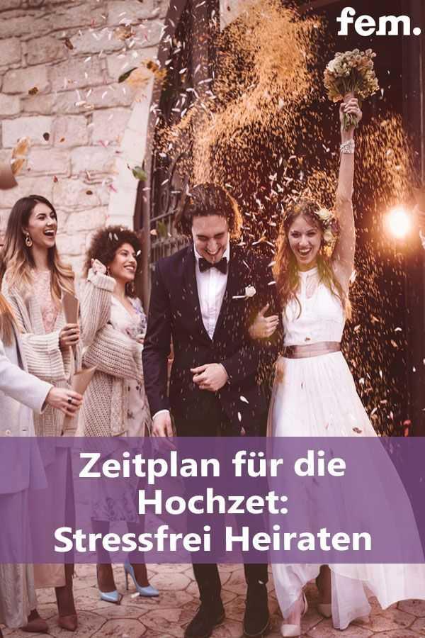 Fürbitten Goldene Hochzeit  Fürbitten Goldene Hochzeit Das Beste Von 1460 Best
