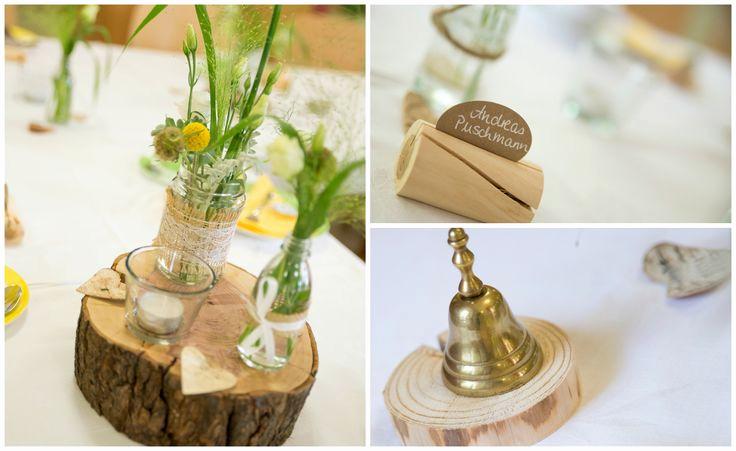 Fürbitten Goldene Hochzeit  Fürbitten Goldene Hochzeit Frisch 12 Best Tischkarten