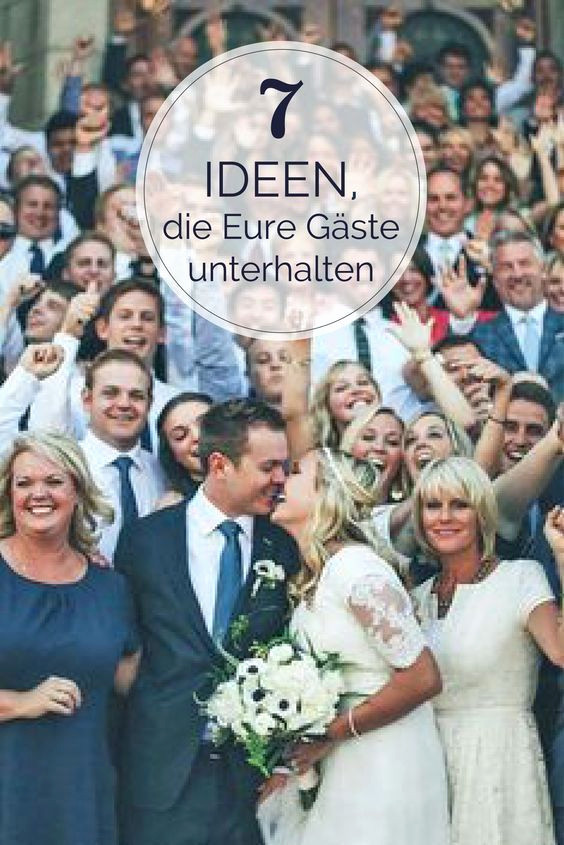 Fürbitten Goldene Hochzeit  Fürbitten Goldene Hochzeit Elegant 172 Best Hochzeit