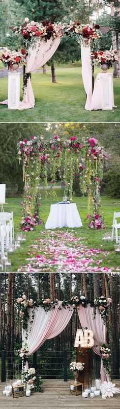 Fürbitten Goldene Hochzeit  Fürbitten Gottes nst Goldene Hochzeit Luxus 501 Besten